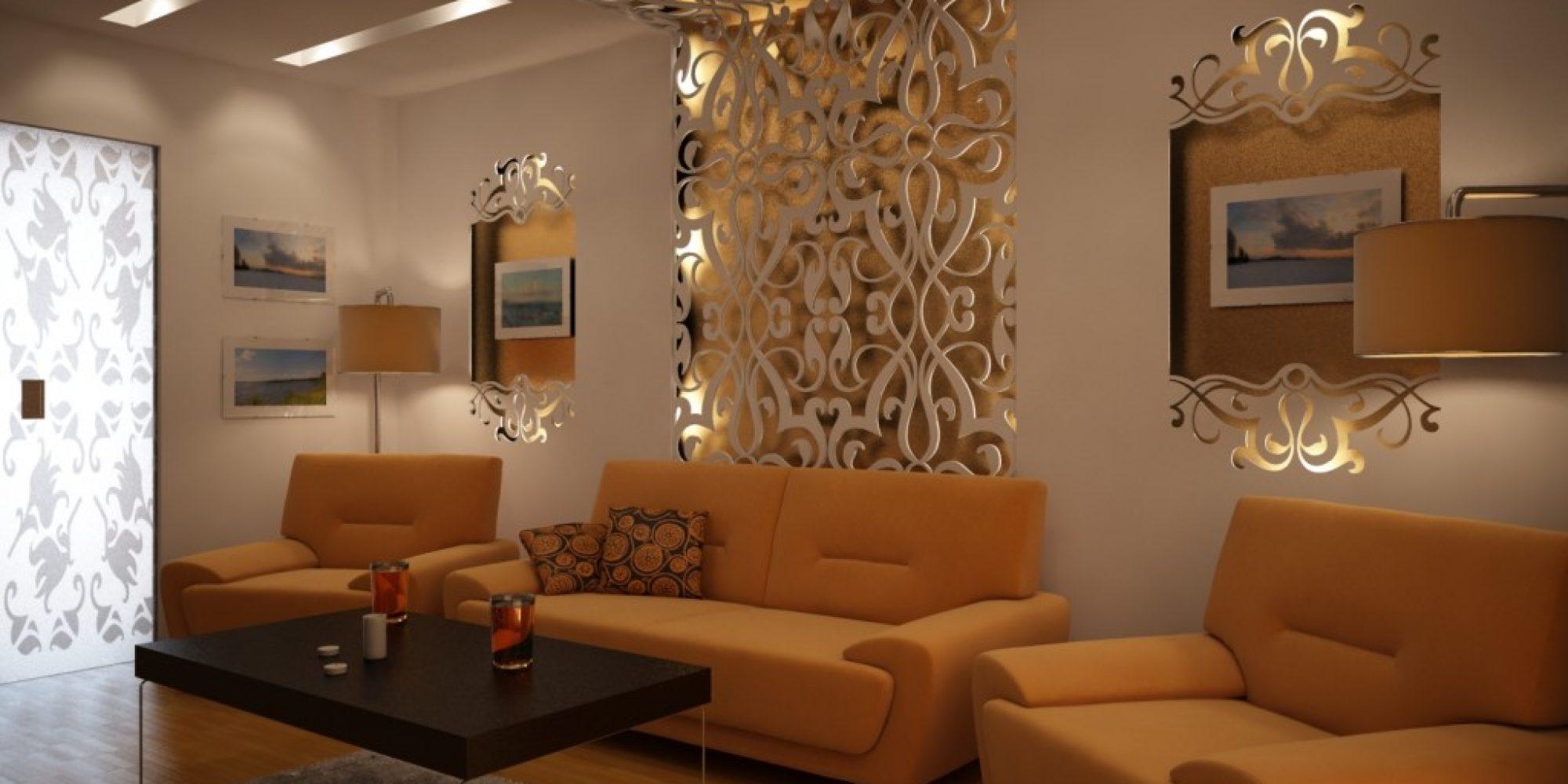 Interior-decoration-1024x683